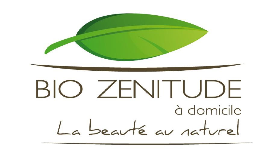 Bio-zenitude